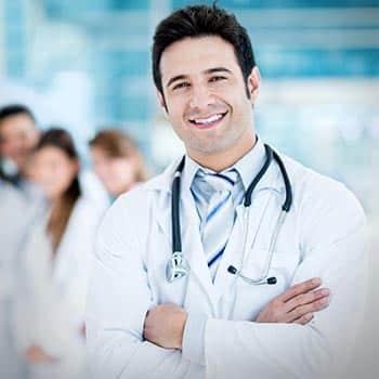 Ärzteliste