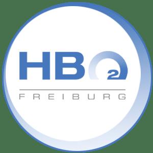 HBO_Logo_Freiburg