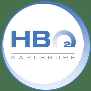 HBO_Logo_Karlsruhe