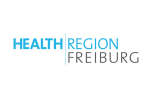Health Region Freiburg