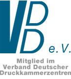VB Logo HBO2