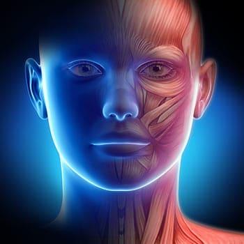 Idiopathische Facialisparese / Bell'sche Lähmung