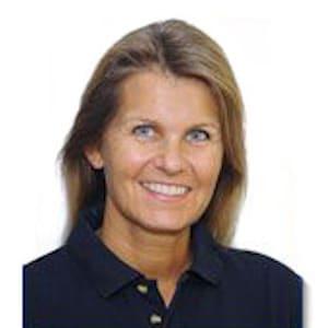Dr. med. Christiane Guderian Fachärztin für Allgemeinmedizin HBO2