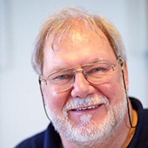 Dr. med. Hellmuth Sümmerer Facharzt für Anaesthesiologie, Rettungsmedizin und Arzt für Tauch- und Überdruckmedizin