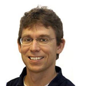 Dr. med. Jörg-D. Hemler Facharzt für Anaesthesiologie und Allgemeinmedizin HBO2