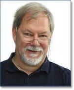 Dr. Hellmuth Sümmerer
