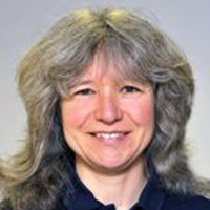Kerstin Schulz Ärztin für Allgemeinmedizin HBO2