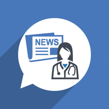 News für Ärzte