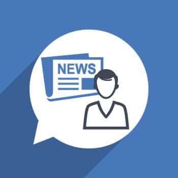 News für Patienten