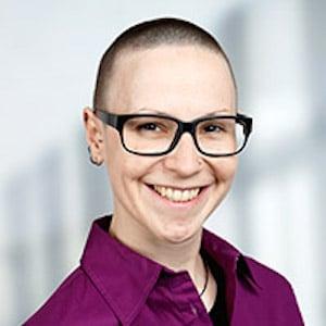 Dr. med. Silke Schwaner